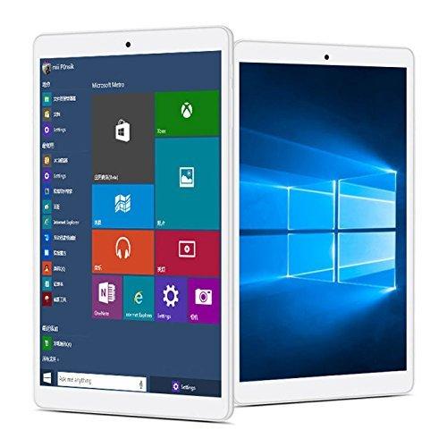 Teclast X80 Plus 8インチ IPS液晶 1280x800 Windows10 RAM2GB 32GB CherryTrail クアッドコア タブレット 【タブレット】