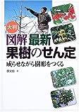 【初心者~プロ向け】梨の剪定に使う道具・おすすめの本(書籍) 329