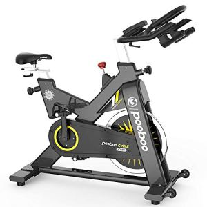 51Vb2wOj9XL - Home Fitness Guru