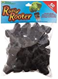 General Hydroponics Rapid Rooter Plant...