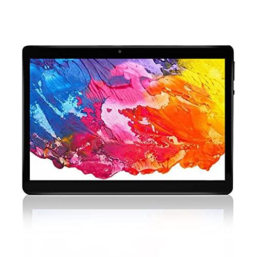 HOPESUNIN Tableta Android de 10 Pulgadas con Android 10.0...