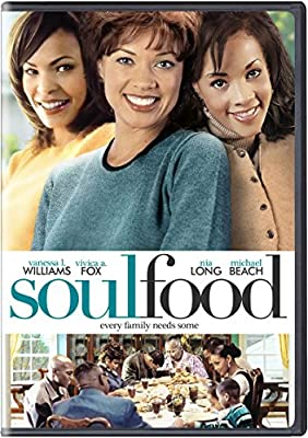 Condition: New Format: DVD Color; Director's Cut; DVD; Subtitled; Widescreen; NTSC