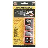 Versachem 90110 Windshield...