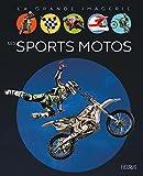 Les sports motos