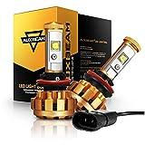 Auxbeam H11 LED...image