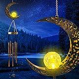 GREKEE Moon Crackle...image