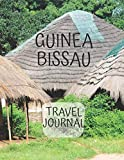 Guinea-Bissau Travel Journal: African Travel Adapter photo pockets i was...