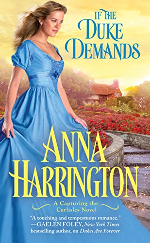 Kindle Buffet Free Books and Discounts for Monday, March 22, 2021