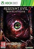Editeur : Capcom Plate-forme : Xbox 360 Classification PEGI : ages_18_and_over Edition : Standard Date de sortie : 2015-03-20