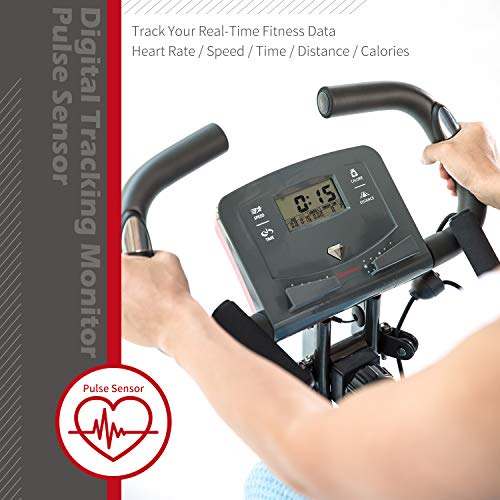51W7MaFac4L - Home Fitness Guru