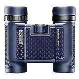 Bushnell 138005 H2O Waterproof/Fogproof Compact Roof Prism Binocular,...