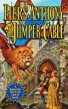 Jumper Cable: A Tale in the Land of Xanth