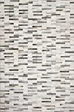 Loloi II Maddox Collection Faux Cowhide Patchwork Print Area Rug, 2'-3' x 3'-9', Ivory/Grey