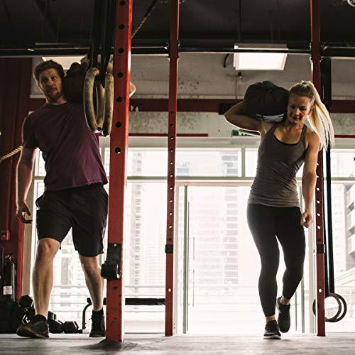 51WRpkCQSiL - Home Fitness Guru