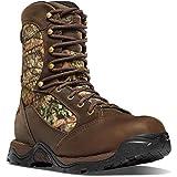 Danner 41342 Men's Pronghorn 8' GTX 800G Hunting Shoe, Mossy Oak Break-Up Country - 10.5 D US