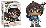 Figurines POP! Vinyle Games Overwatch Mei