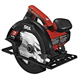 SKIL 5180-01 14-Amp, 7-1/4-Inch Circular Saw