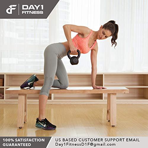 51WekSiOShL - Home Fitness Guru
