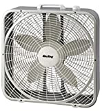 Air King 9723 20-Inch 3-Speed...