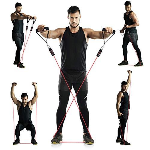 51WhKej9rrL - Home Fitness Guru