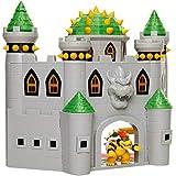 Speelset Mario Bros Deluxe Bowser's Castle