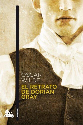 El retrato de Dorian Gray de [Oscar Wilde, Mauro Armiño]