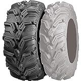 ITP Mud Lite XTR All-Terrain ATV Radial Tire - 27X11R14
