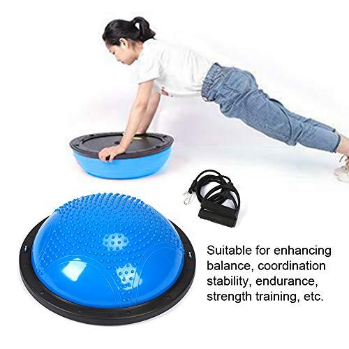 51WvsjE3uNL - Home Fitness Guru