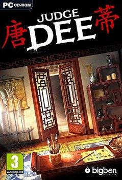 Détective Dee