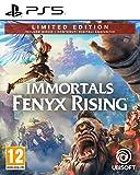 Immortals Fenyx Rising Limited Edition PS5 (Esclusiva Amazon.it)