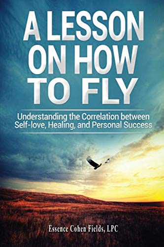 A Lesson on How To FLY: Understanding the Correlation...
