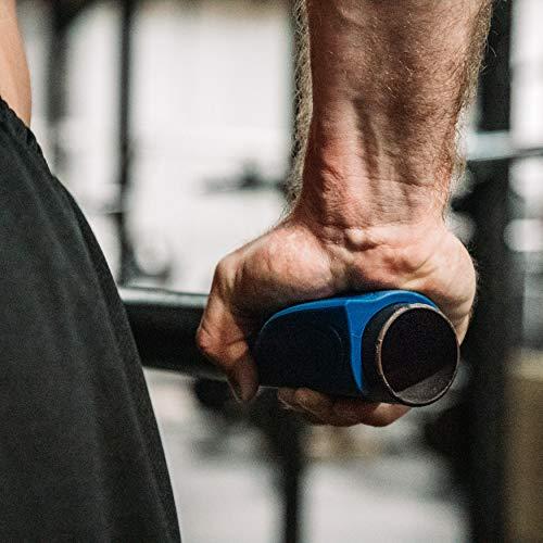 51X+37KzFJL - Home Fitness Guru
