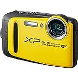 Fujifilm FinePix XP120 Digital...