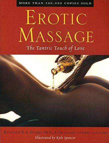 Download erotic massage The Tantric Touch Of Love
