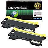 LINKYO Compatible Toner...