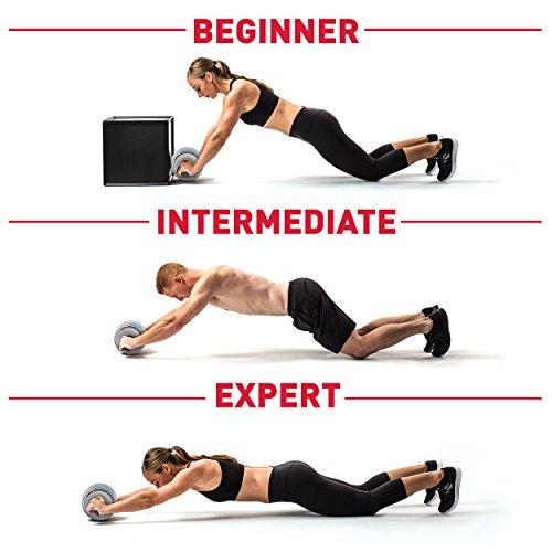 51X4yIJIwvL - Home Fitness Guru