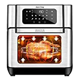 Amazon Sale 2021: Up To 50% Off On Air Fryer