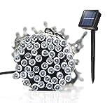 Solar Power String...image