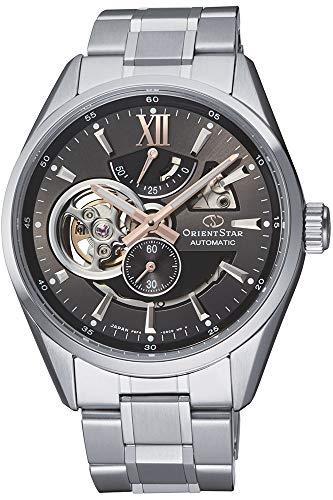 Orient Armbanduhr RE-AV0004N00B