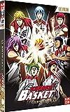 Kuroko's Basket-Last Game-Le Film-DVD