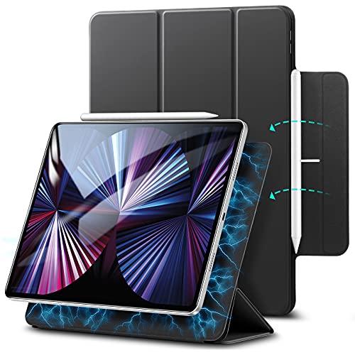 ESR Funda magnética Compatible con iPad Pro 11 2021/2020/2018,...