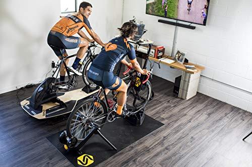 51XRCjPbOQL - Home Fitness Guru