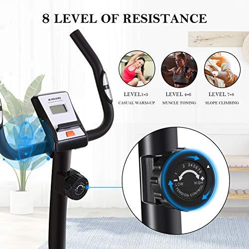 51XRSHwWg1L - Home Fitness Guru