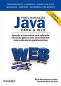 Programação Java Para a Web