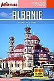 Guide Albanie 2019 Carnet Petit Futé