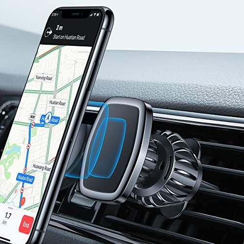 Best magnetic phone mount – car phone mount 2020