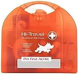 Rosewood Solution de kit de premiers secours, accessoire de...