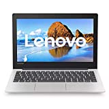 Lenovo 130S-11IGM 11.6' HD Laptop, Intel Celeron N4000, 4GB RAM, 64GB eMMC, 1-Year Office 365, Windows 10 in S Model - Gray