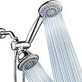 AquaStorm by HotelSpa 30-Setting SpiralFlo...