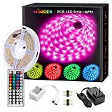 MINGER LED Strip...image